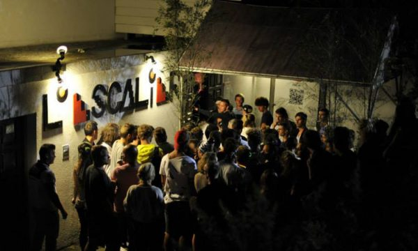 223084-l-escalier-club-rue-de-la-buzardiere-3-opengraph_1200-2